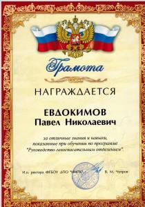 ФГБОУ-ДПО-НИПК-Евдокимов-П.Н.